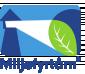 logomiljøfyrtårn